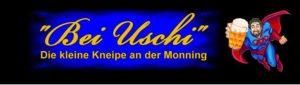 Akustik-Konzert mit Sandrine Lisken + Kaiser Franz @ Bei Uschi | Mülheim an der Ruhr | Germany